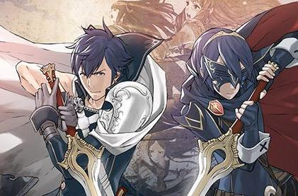 Did You Know Gaming digs into the history of Fire Emblem