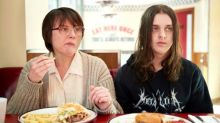 Days of the Bagnold Summer review – bittersweet tale of family strife