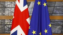 Brexit vote: 3 reasons why investors outside of the U.K. should care