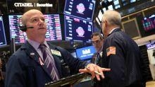 Racha alcista de Wall Street se pausa mientras inversores esperan resultados corporativos