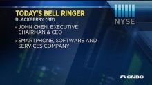 Today's Bell Ringer, October 16, 2017