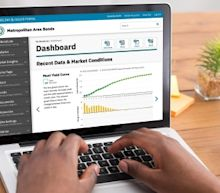 BondLink and ICE Data Services Announce Collaboration to Bring Bond Market Analytics to Municipal Bond Issuers