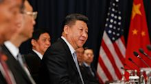 'China has more to lose' if U.S. trade negotiations unravel: Expert