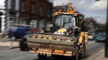 3 Construction Stocks to Buy As U.S. Building Heats Up