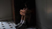 Queensland mum jailed after taking daughters overseas for genital mutilation