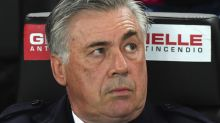 Everton 'remain hopeful' of appointing Carlo Ancelotti as manager