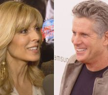 Are Marla Maples and Donny Deutsch a Couple? Trump's Ex Spotted With One of His Loudest Critics