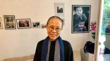 Widow of Chinese Nobel laureate unlikely to attend memorial