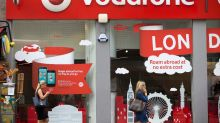 Britain fines Vodafone £4.6mn for breaching consumer rules
