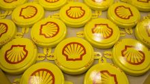 Shell Risks Losing Gas Race as Rival Targets Shared Resource