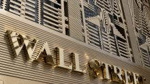 Wall Street cierra a la baja por temores de inversionistas