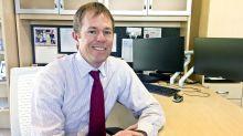 RegenxBio gets positive interim data for eye disease treatment