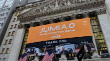 Volatile Jumia Technologies Stock Will Stay That Way for a While