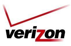 T-Mobile, Sprint and DirecTV file with FCC to halt Verizon's AWS acquisition