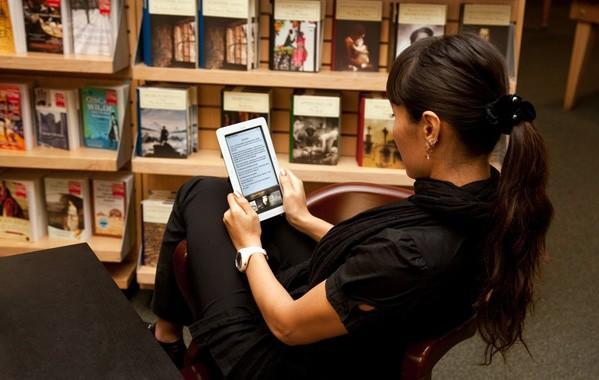 Publisher starts annual e-book licensing for libraries, attempts blood extraction from stone