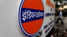 Indian Oil recruitment: Registration for engineers posts closes tomorrow, salary up to Rs 17 lakh