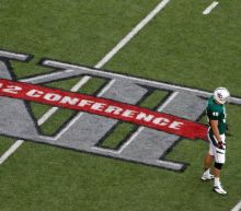 Big 12 reportedly plans to make leaving 'as difficult as possible' for Texas, Oklahoma