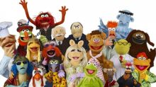 New Muppets series for Disney+ has been scrapped
