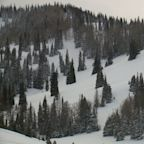 Search Crews Recover Body of Missing 26-Year-Old Utah Skier Killed in Avalanche