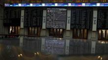 La Bolsa española reduce las ganancias a un leve 0,03 % lastrada por Inditex