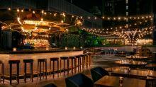 New York: 10 best budget hotels