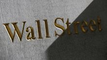 Global stocks gain after Wall Street rise