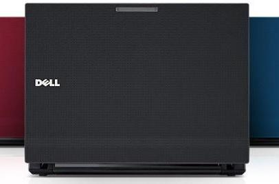Dell to launch Latitude 2120 netbook at CES?
