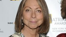 As Trump hails ex–N.Y. Times editor Jill Abramson's criticism of paper's approach, Abramson says Fox took her words out of context