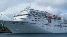 Is Carnival Corporation (CCL) Stock a Suitable Value Pick?