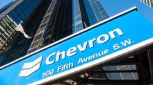 The Best 4 Energy Stocks to Buy as Fall Approaches