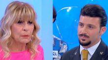 Gemma ha lasciato Nicola Vivarelli? La risposta della dama