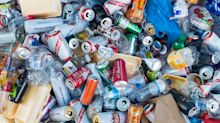 PureCycle CEO Mike Otworth talks the future of recycling