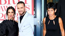 Cheryl Cole says her mom 'has absolutely nothing to do' with Liam Payne breakup