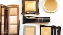 6 awesome highlighters ranked by glow factor