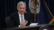 Audizione di Powell, loonie valuta G10 più performante