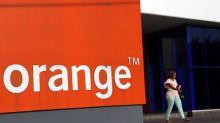 Orange prevé lanzar sus servicios bancarios en toda Europa de aquí al 2025