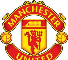 Manchester United Plc Reports Second Quarter Fiscal 2021 Results