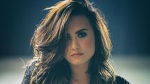 Demi Lovato Buys Shares In The Rehab Clinic That Treated Her