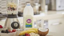 The a2 Milk Company Limited's (NZSE:ATM) Popularity With Investors Is Clear