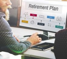 Best Ways to Use Your 401(k) Without a Penalty