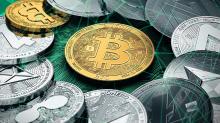 Während jeder auf Bitcoin Cash schaut, explodiert die fünftgrößte Kryptowährung