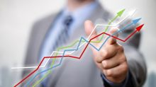 3 Biotech Stocks That Skyrocketed This Week