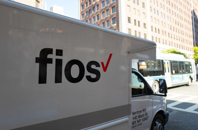Verizon deal averts blackout of Disney, ESPN channels on FiOS