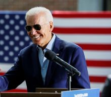 Biden Regains Lead Over Democratic 2020 Rivals in New National Poll