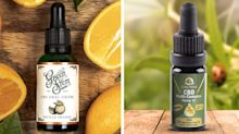 CBD oil: benefits, uses and the best available in the UK
