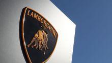 Volkswagen faz planos para listagem da Lamborghini, dizem fontes