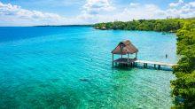 México enamora con sus lagunas y lagos. ¿Ya los conoces?
