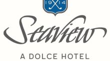 Historic Seaview Dolce Hotel Launches Multi-Million Dollar Renovation