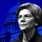 Elizabeth Warren Child Care Plan: What Parents Need to Know