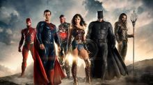 Comic-Con 2017: 20 Movie Panels You Won't Want to Miss